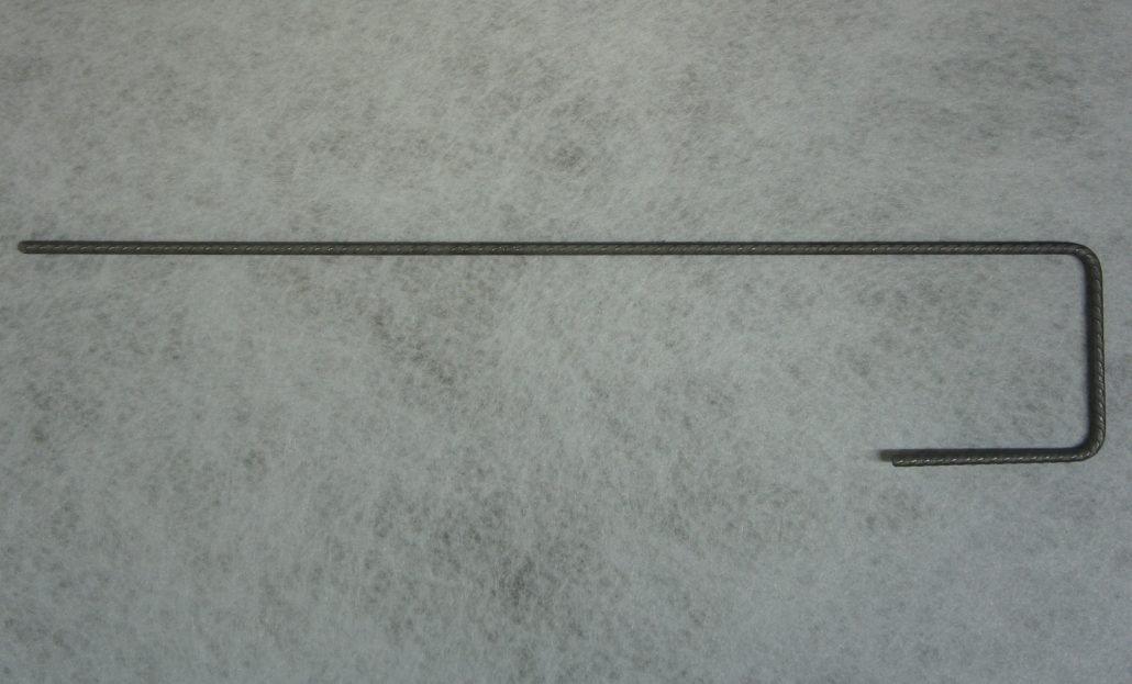 T&F BEVESTIGINGSMATERIALEN PEN L-A20