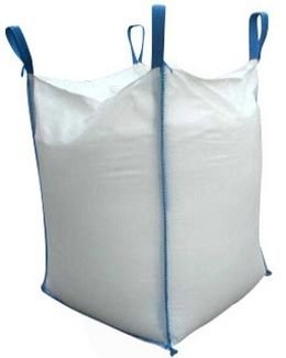 T&F BIG BAGS / ZAKKEN