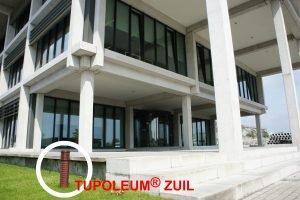 T&F Tupoleum®