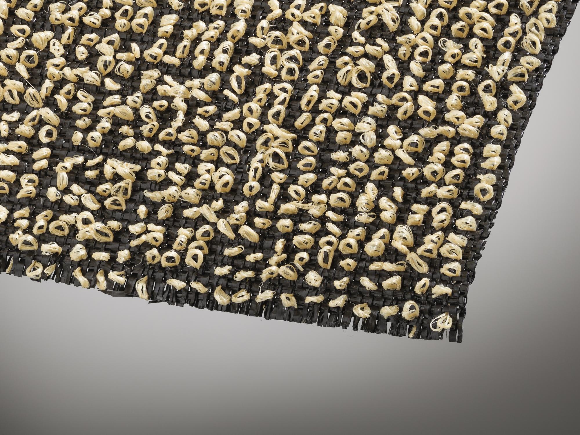 T&F geotextielen: Enka-Fix (Lusjesdoek)