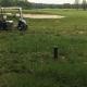 T&F Tupoleum® golfclub